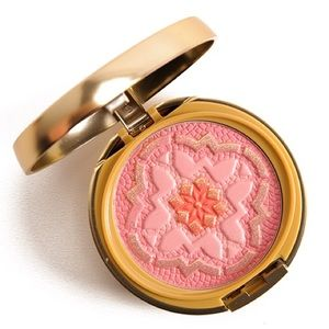 Physicians Formula • Argan Wear Blush
